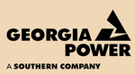 /assets/0000/6343/Georgia_Power_Logo_web.jpg