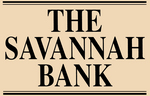 /assets/0000/6355/The_Savannah_Bank_-_Logo_web.jpg