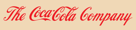 /assets/0000/8359/Coca-ColaCo_red_web_large.jpg