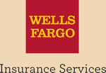 /assets/0000/9769/Wells_Fargo_Insurance_Services.jpg
